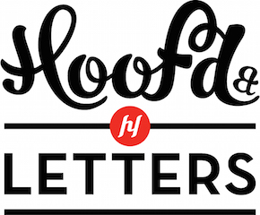 Hoofd&Letters