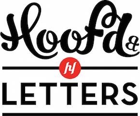 Hoofd&Letters