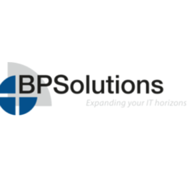 BPSolutions - Hoofd&Letters