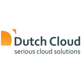 Dutch Cloud