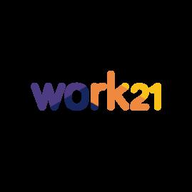 work21- Hoofd&Letters