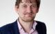 intuïtie: I Stefan Hogendoorn