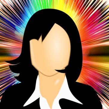 Feuilleton: De carrièrevrouw I