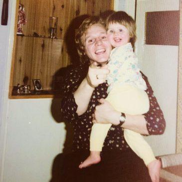 47 jaar, vier maanden en vijftien dagen