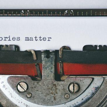 Echte verhalen van jou(w)collega's en organisatie